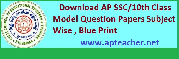 Ssc 10th class maths model papers download thresholdnation ssc 10th class maths model papers download malvernweather